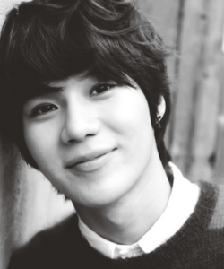 Round 17 Closed!