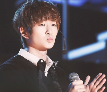 Round 18 Closed!
