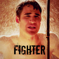 6. Song Title: Fighter