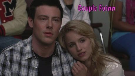 8. Couple