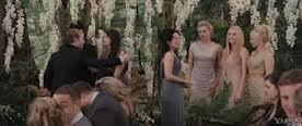 here are 2 of the Cullens and the Denalis.Is this ok,Selina?