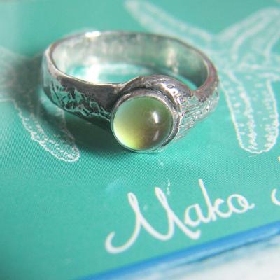 Moon rings - Mako Mermaids