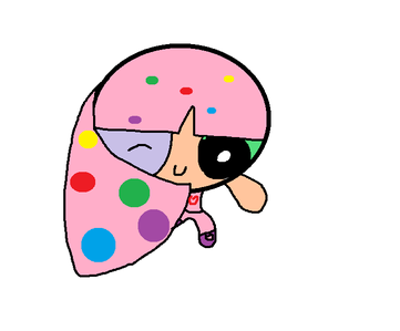 Name: Sugarpop