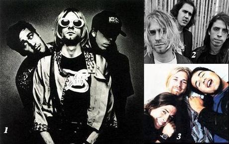 ROUND 1 Nirvana 1st - VampiresRevenge 2nd - liberiangirl_mj 3rd - tanyya