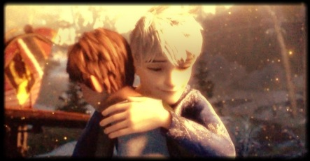 here now find a pic of jack and hiccup !