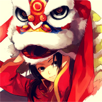 Yao-chan. :3