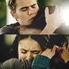 秒 one :) [i]You're never gonna be alone from this moment on If 你 ever feel like letting g