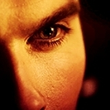 Theme 1: [url=http://www.fanpop.com/clubs/vampires/picks/results/1117850/round-2-vampires-10in10-icon