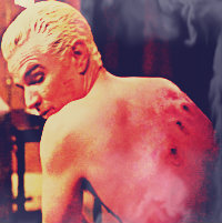 Theme 3: [url=http://www.fanpop.com/clubs/vampires/picks/results/1174867/10in10-icon-challenge-round-