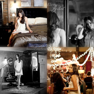 Here it is! :) seguinte Picture: Elena in 2x14