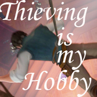 9. Hobby