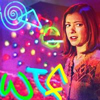 [b]Round 1[/b] [i]Willow Rosenberg[/i] 1. Colorful