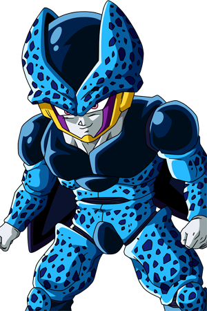 Quickening Superpower Goku Jr  Dragon Ball Z Dokkan
