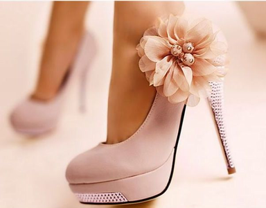 Cheap Fashion Shoes Online Wholesale Woman fashion