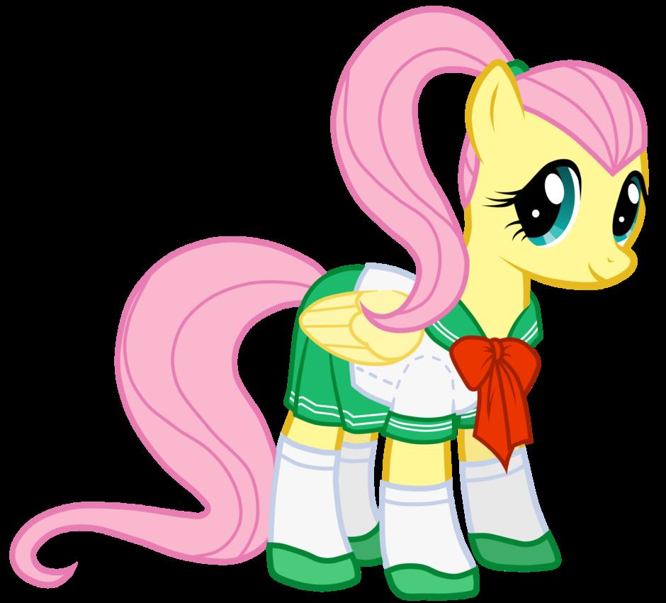 fashion pony contest my little pony friendship is magic
