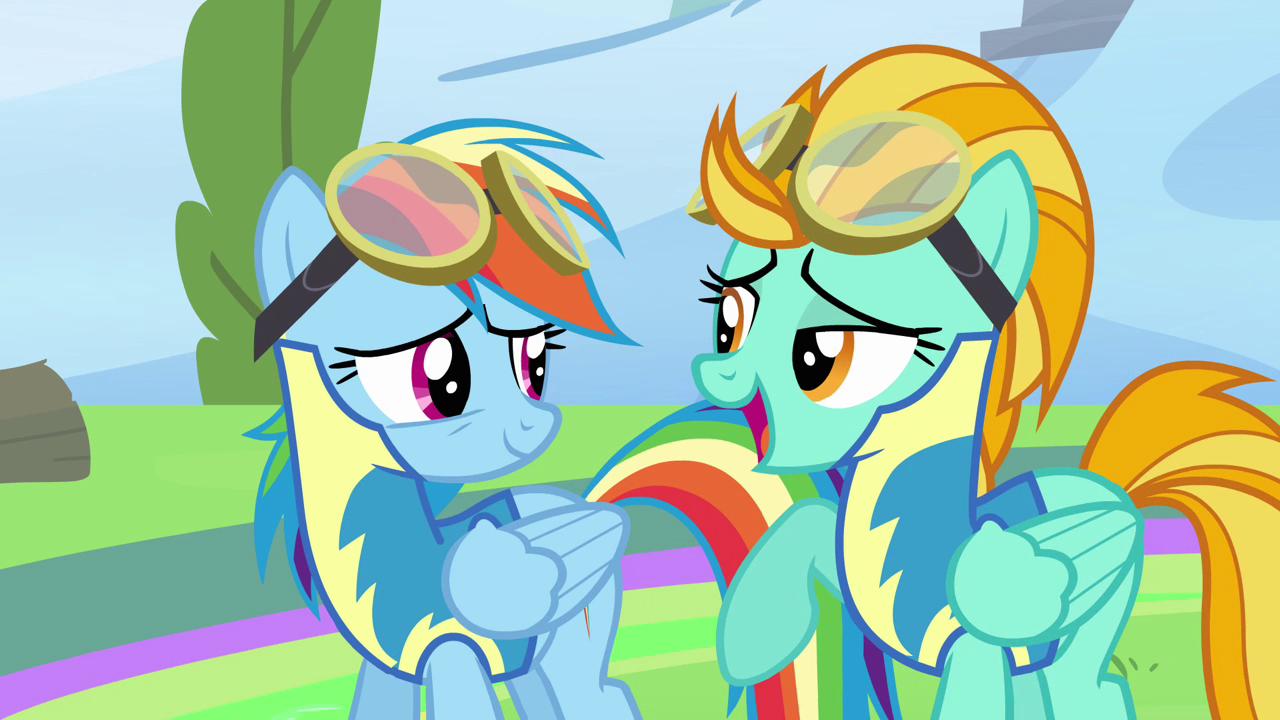 Fashion pony contest! - My Little Pony Friendship is Magic ...  Fashion pony co...