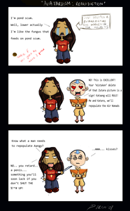 LOL – Liên minh huyền thoại funny u may need to zoom in though found it on deviantart