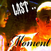Spuffy's last moment ever on BTVS... MINE