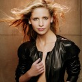 1. Buffy Summers