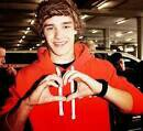 Well my opinions Fav song :Magic Fav band member : Liam