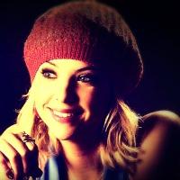3) Hanna
