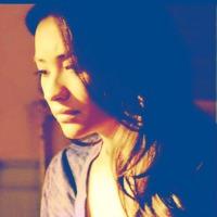 4) Emily