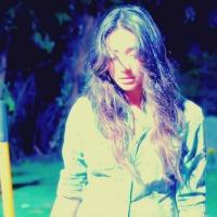 5) Bright