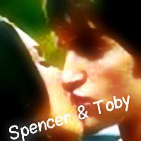 #4 Spencer & Toby