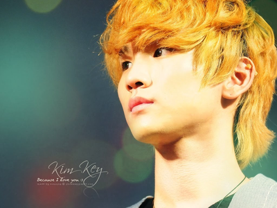here is : http://images4.fanpop.com/image/photos/16700000/Blondy-Key-shinee-16793045-1024-768.jpg