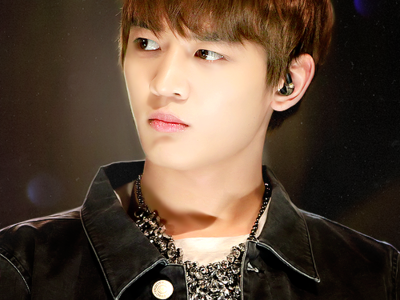 [i]Round 3 CLOSED Round 4 OPEN: Post a pic of Minho[/i] [b]Good Luck[/b]