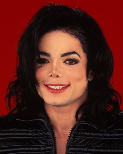 Sexy Quot Mj Quot Hairstyles Michael Jackson Fanpop Page 3