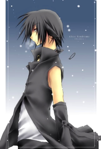 Name: Ace Zero Age: 17 Gender: Male Role: Meister Student hoặc Teacher: Student Appearance: Pic M