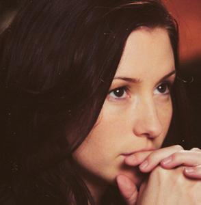 so here's mine - Lexie Grey ♥