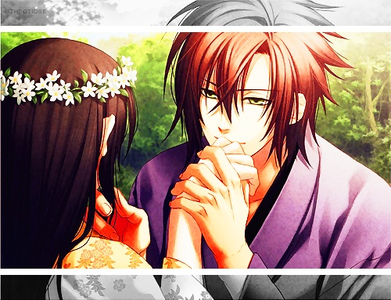 Sorry if its edited ^^&quot;&quot;