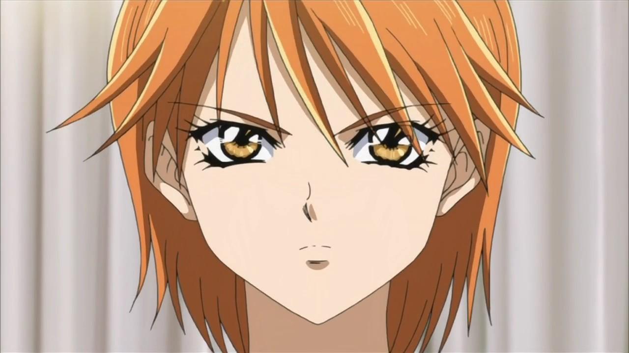 Anime Photo Contest Anime Fanpop Page 5