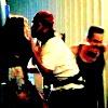 8. Fight Scene