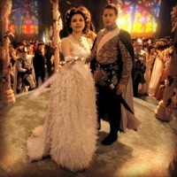 Sword for the Snow && Charming icono ~ credits to [url=http://www.fanpop.com/fans/twilighter4evr]twili