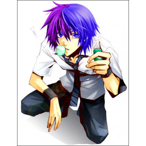 I have been watching Fairy Tail a lot so I've decided to Присоединиться this!! Name- Zared Aegeus Age- 19