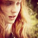 Favourite Female character - Sansa