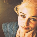 2. Favourite Female Character