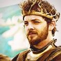 4. Crown