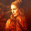 Fav. F - Cersei