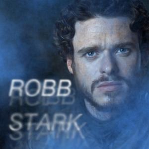 Name - Robb Stark