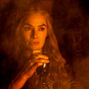 Drink - Cersei