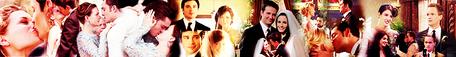 Proposals & Weddings banner#