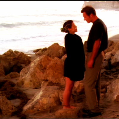 Phoebe & Cole #2