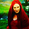 Red - [b]Vampire_Lover97[/b]