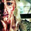 Blood - [b]Kari91[/b]