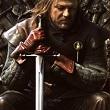 Sword - [b]Sakkara98[/b]