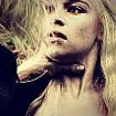 Conflict - [b]Vampire_Lover97[/b]